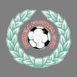 Dundela logo