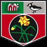 Undy Athletic logo