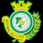 Vitória FC logo