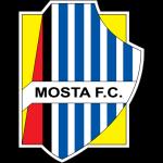 Mosta logo