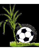 Cotzumalguapa logo