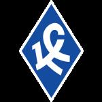 Krylya Sovetov logo