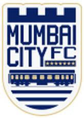 Mumbai City logo