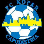 Koper logo