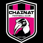 Chainat Hornbill logo