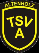 Slovan Duslo Šaľa logo