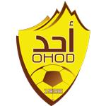 Ohod logo