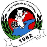 Van BB logo