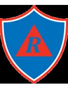 Resistencia logo