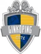 Linköping City logo