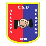 Alianza Universidad logo