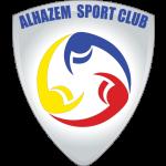 Al Hazm logo