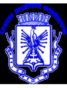Gorée logo