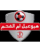 Hapoel Umm al-Fahm logo