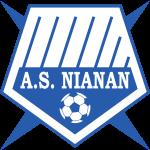 Nianan logo