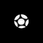 Al Sadd logo