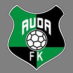 Auda logo