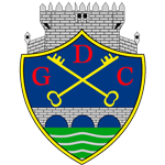 Chaves logo