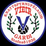 Vídir logo
