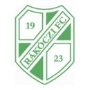 Kaposvári Rákóczi logo