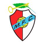 Merelinense logo