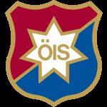 Örgryte logo