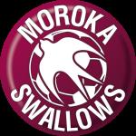Moroka Swallows logo