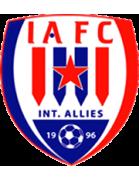 Inter Allies logo