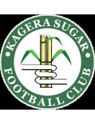 Kagera Sugar logo
