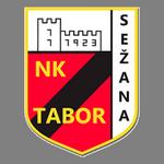 Tabor Sežana logo