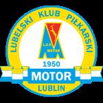 Motor Lublin logo