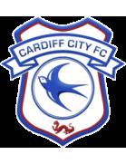 Cardiff MU logo