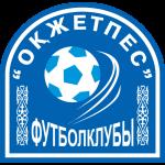 Okzhetpes logo