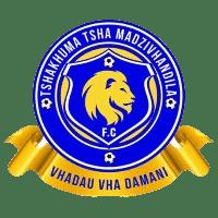 Tshakhuma logo