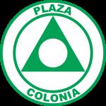 Plaza Colonia logo