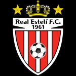 Real Estelí logo