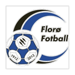 Florø logo