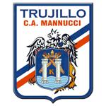 Carlos Manucci logo