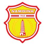Nam Dinh logo