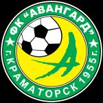Avanhard logo