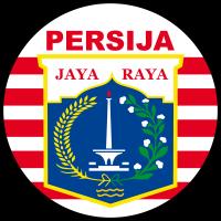 Persija logo