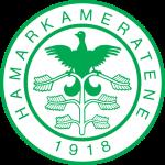 HamKam logo