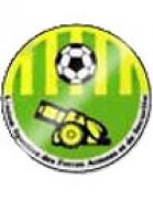 Duguwolofila logo
