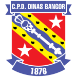 Bangor City logo