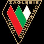 Zagłębie Sosnowiec logo