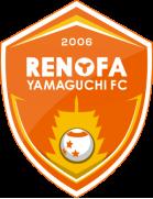 Renofa Yamaguchi logo