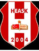 Halide Edip Adıvar logo