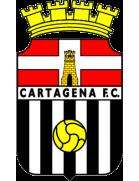 Cantolagua logo
