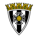 Amarante logo