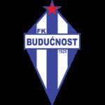 Budućnost logo